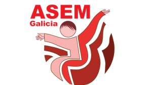 Asem Galicia logo