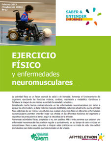 Dolor y Enfermedades Neuromusculares
