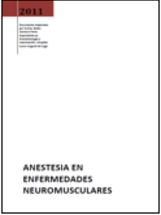 Anestesia y ENM Asem. Abre en una ventana nueva
