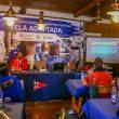 Imagen-del-III-Seminario-de-Vela-Adaptada-celebrado-en-2018-en-el-Monte-Real-Club-de-Yates-Foto-Carlos-Rúa-768×423