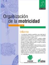 Organización De La Motricidad. Abre en una nueva ventana.