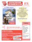 Boletín 10 Asem Galicia. Abre en una nueva ventana