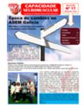 Boletín 17 Asem Galicia. Abre en una nueva ventana