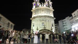 Cadena Delamano Asem Galcia