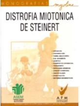 Distrofia Miotónica de Steinert.. Abre en una ventana nueva